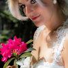 Mid_bruidsmomenten_chielhoekstrafotografie_leeuwarden_13