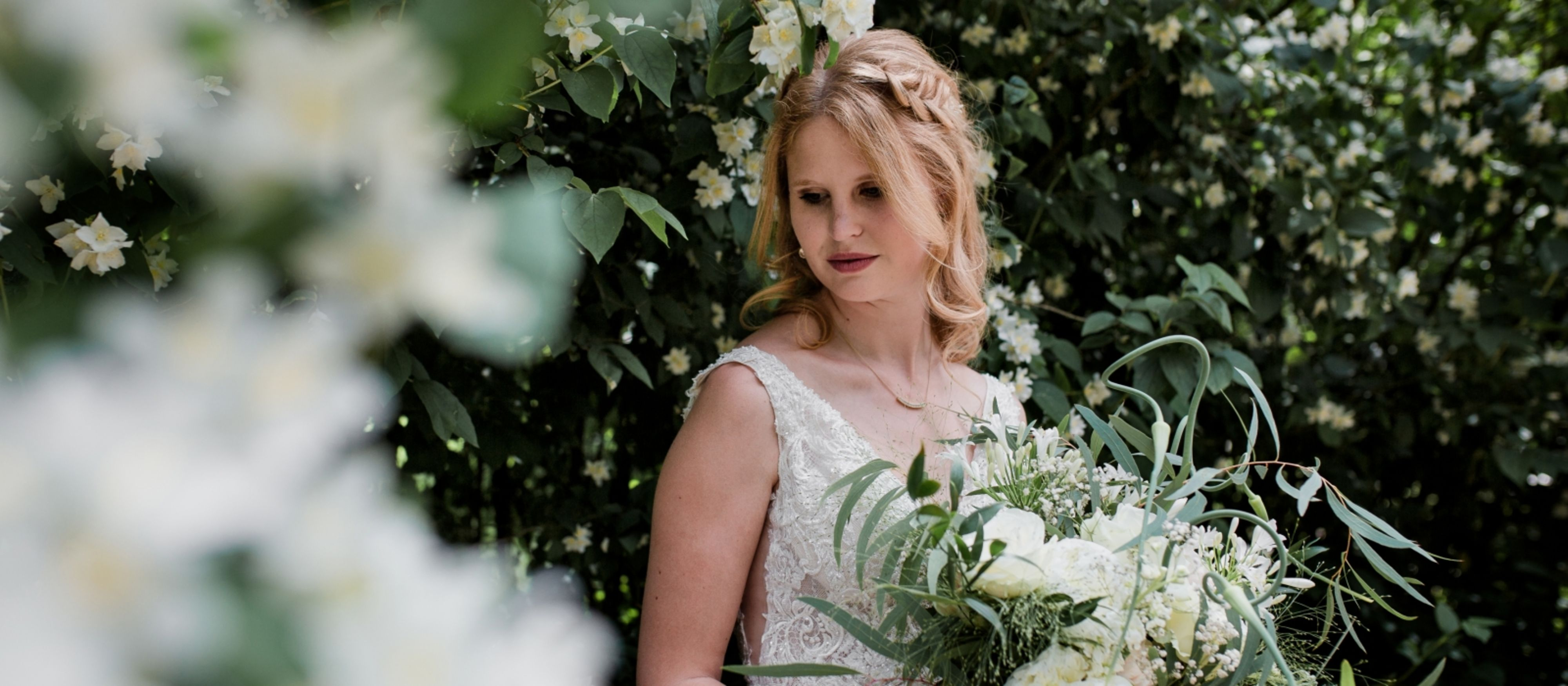 Weddingplanner Helmond