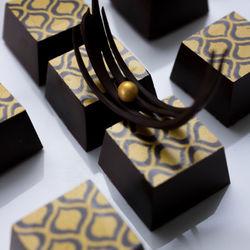 Big_marbon_chocolade_brulioft_5