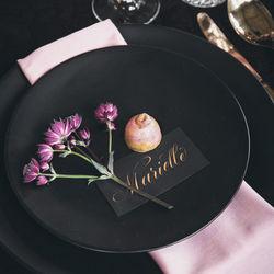 Big_marbon_chocolade_brulioft_7