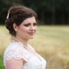 Mid_prolooks_drachten_bruidsvisagie_2