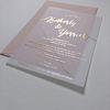 Mid_lenneke_ontwerpt_trouwkaarten_3