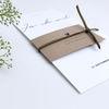Mid_lenneke_ontwerpt_trouwkaarten_2
