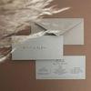 Mid_lenneke_ontwerpt_trouwkaarten_6