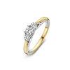 Mid_trouwringen_limburg_excellent_jewelry_2