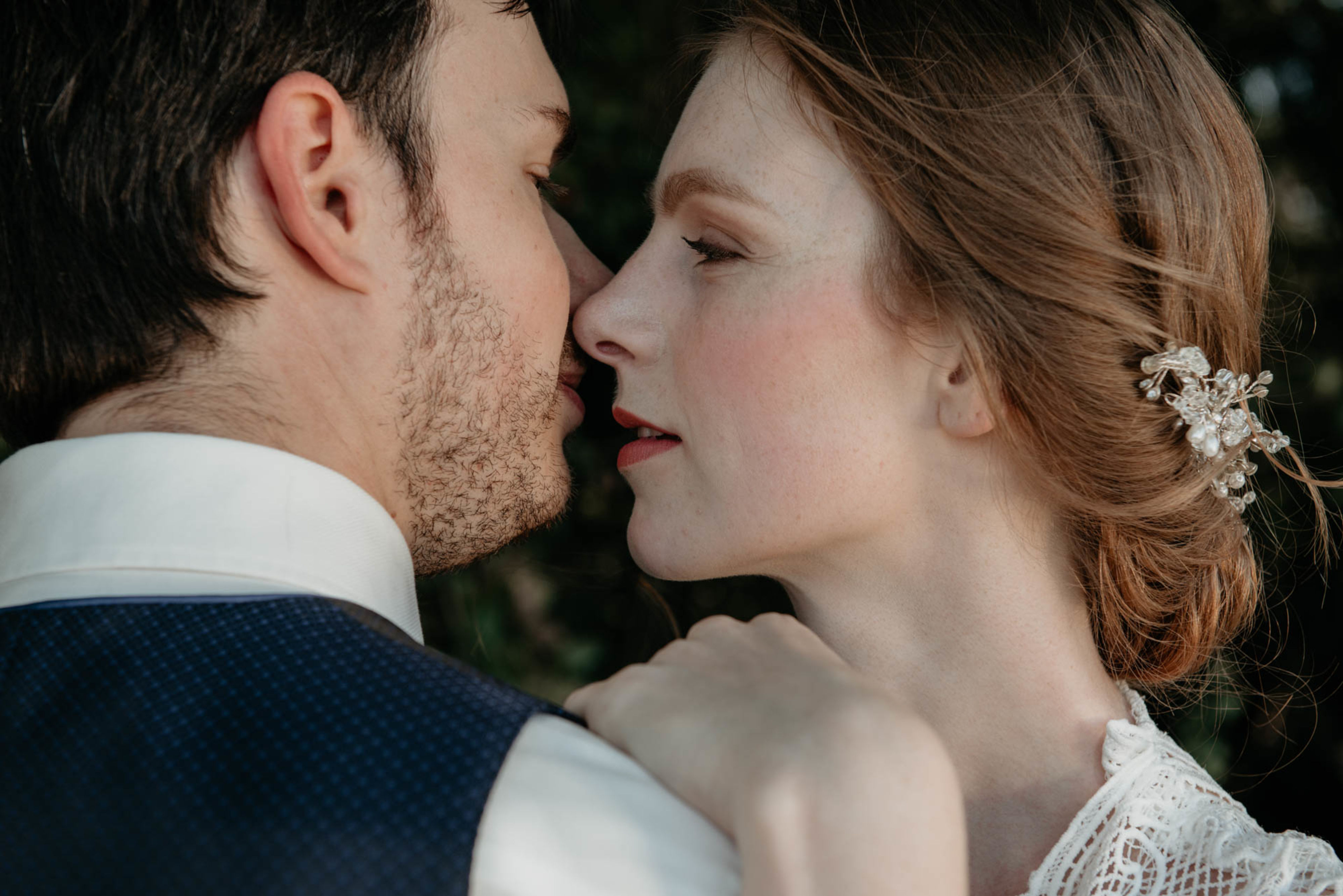 Dzidra trouwfotograaf