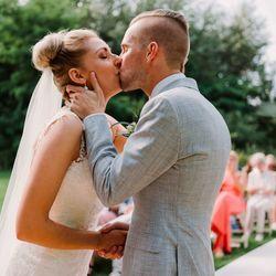 Big_weddingplanner_zuid-holland_naoomevents_4