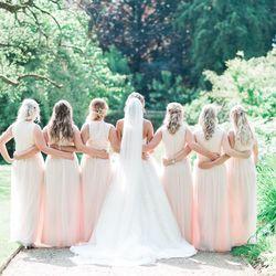 Big_weddingplanner_zuid-holland_naoomevents_1