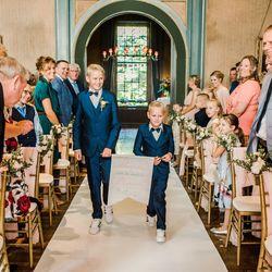 Big_weddingplanner_zuid-holland_naoomevents_7