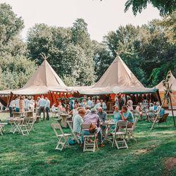 Big_weddingplanner_zuid-holland_naoomevents_3