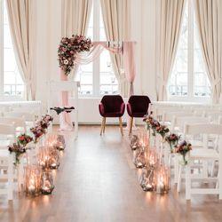 Big_weddingplanner_zuid-holland_naoomevents_8