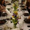Mid_bruiloftcatering_smaakvol_limburg_foodtruck_7
