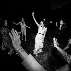 Big_trouwfotograaf_zeeland_love_rules_bruidsfotografie_32