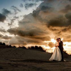 Big_trouwfotograaf_zeeland_love_rules_bruidsfotografie_37