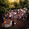 Mid_trouwfotograaf_zeeland_love_rules_bruidsfotografie_40