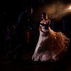 Mid_trouwfotograaf_zeeland_love_rules_bruidsfotografie_41