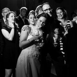 Big_trouwfotograaf_zeeland_love_rules_bruidsfotografie_20