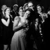 Mid_trouwfotograaf_zeeland_love_rules_bruidsfotografie_20