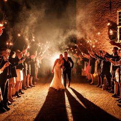 Big_trouwfotograaf_zeeland_love_rules_bruidsfotografie_22