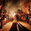 Mid_trouwfotograaf_zeeland_love_rules_bruidsfotografie_22