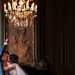 Big_trouwfotograaf_zeeland_love_rules_bruidsfotografie_29