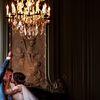 Mid_trouwfotograaf_zeeland_love_rules_bruidsfotografie_29