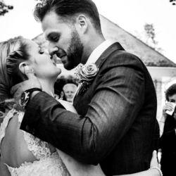 Big_trouwfotograaf_zeeland_love_rules_bruidsfotografie_25