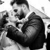 Mid_trouwfotograaf_zeeland_love_rules_bruidsfotografie_25