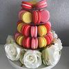 Mid_bruidstaart_ijsselstein_happycupcake_11