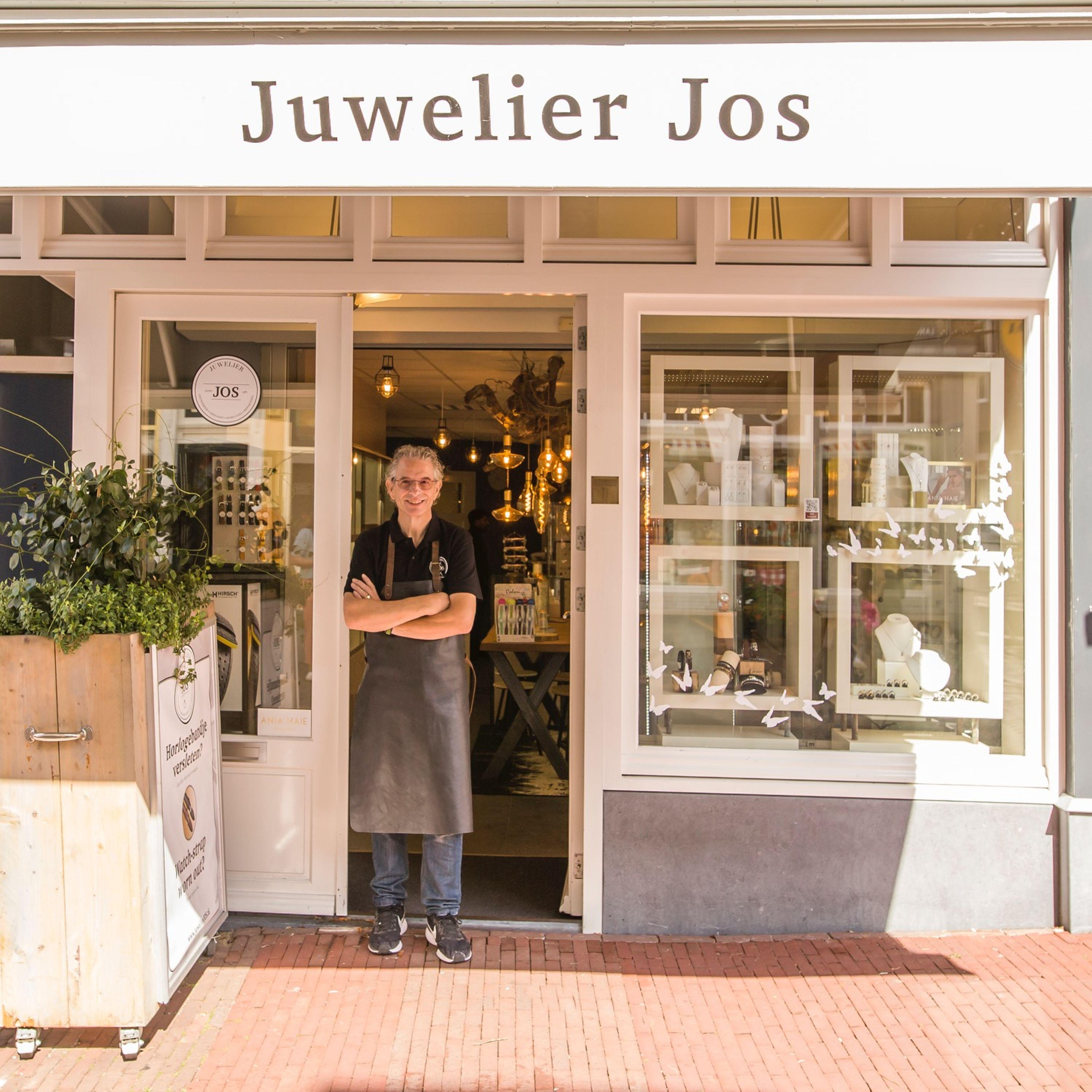 Juwelier Jos