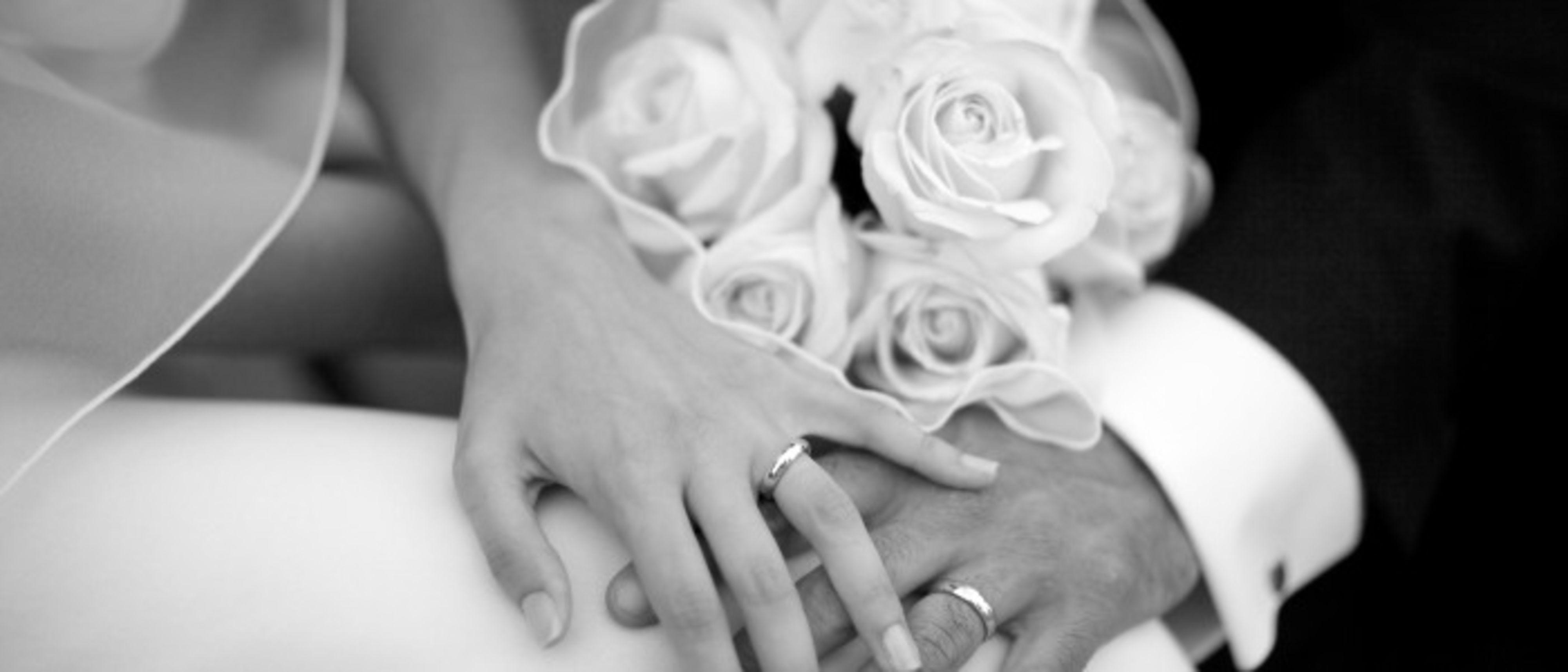 Juwelier Jos trouwringen