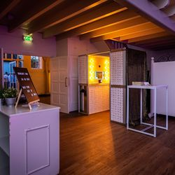 Big_photobooth_happysnap_maastricht_3