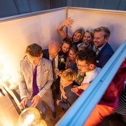Big_photobooth_happysnap_maastricht_1