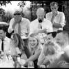 Mid_trouwfotograaf_denhelder_danielroozing_5