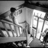 Mid_trouwfotograaf_denhelder_danielroozing_2