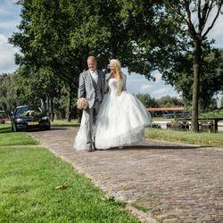 Big_trouwlocatie_drenthe_veenpark_5