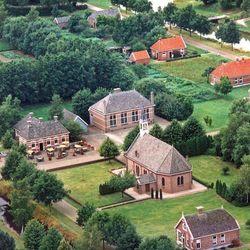 Big_trouwlocatie_drenthe_veenpark_10