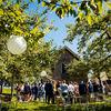 Mid_trouwlocatie_enkhuizen_zuiderzeemuseum_bruidstaart_grasveld2