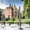 Mid_trouwlocatie_kasteelwijenburg_gelderland_1