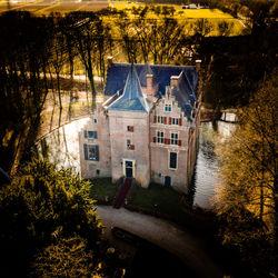 Big_trouwlocatie_kasteelwijenburg_gelderland_photos4ever