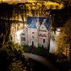 Mid_trouwlocatie_kasteelwijenburg_gelderland_photos4ever