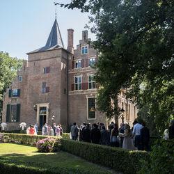 Big_trouwlocatie_kasteelwijenburg_gelderland_3