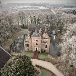 Big_trouwlocatie_kasteelwijenburg_gelderland_2