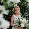 Mid_weddingstyling_helmond_claireweddingsevents_zuiverfotografie_2