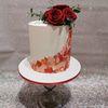 Mid_bruidstaarten_spijkenisse_enjoycakes_10