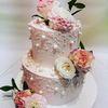 Mid_bruidstaarten_spijkenisse_enjoycakes_11