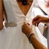 Mid_weddingplanner_sliedrecht_proostbruiloften_1
