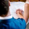 Mid_weddingplanner_sliedrecht_proostbruiloften_3