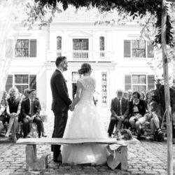 Big_trouwlocatie_bergen_blooming-hethof-wedding_02