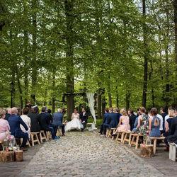 Big_trouwlocatie_bergen_blooming-hethof-wedding_01